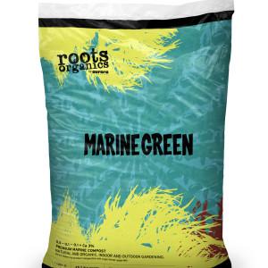 Marine Green Compost 1cf