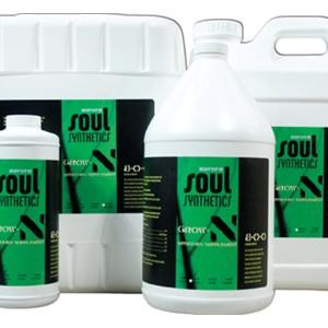 Soul Synthetics Grow-N Cup
