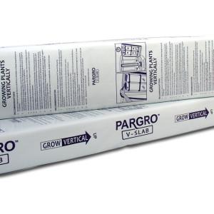 Pargro V Slab 6x40