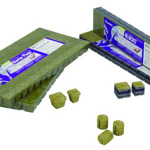 Cube 1.5x1.5x1.5