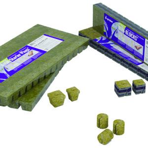 Block 1.5x1.5x1.5