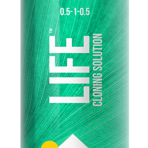Life Cloning Solution 32 oz