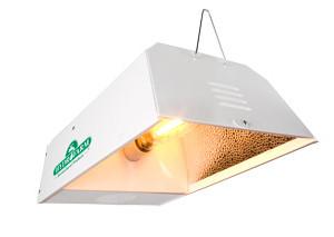 Sunburst 250W HPS/MH Convert