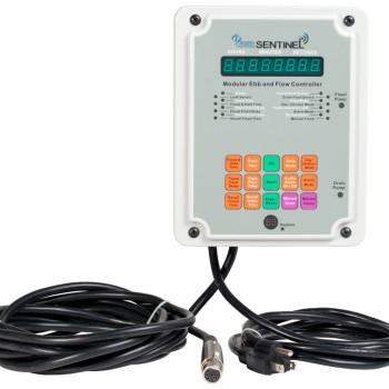 MEF-1 Master Digital Controlle