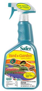 Yard/Gard Insect Killer 32oz