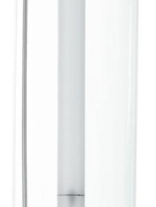 SG 600W ballast w/ 600W Bulb