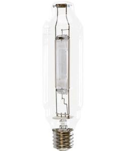 Bulb 750W MH Pulse Start 10K