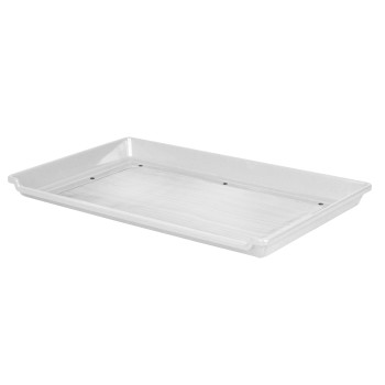 100 Micron Tray Top for Trim T