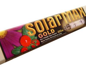 SolarMax MH 1000W Gold