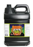 Root 66 10L