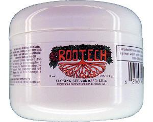 Rootech Gel 112g