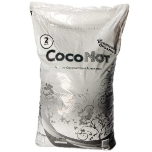 CocoNot Coir 2 cu. ft. Bag