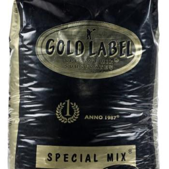 Gold Label Hydro Coco 80/20 mi