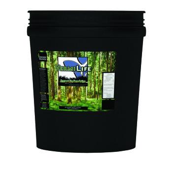 VermiLife 5 Gal Compost Tea Fo