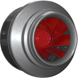 V-Series 2050CFM