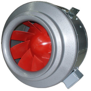 V-Series 2905 CFM