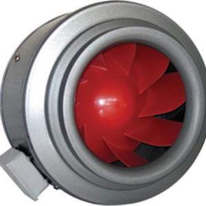 V-Series 4515 CFM 240v