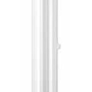 AUVL GG Lamp 1000W HPS 400V DE