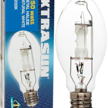Bulb MH 250W