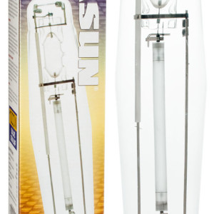 Bulb 1000W Dual Arc Grow Lamp