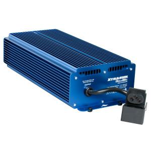 XT Dial-A-Watt E-ballast 1000W