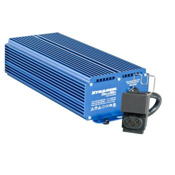 Xtrasun Dial-A-Watt E-ballast